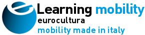 logo-learning-mobility