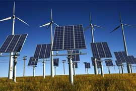 renewable-energy-2